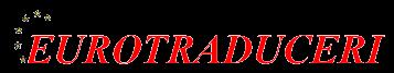 traduceri craiova birou traduceri firma traduceri