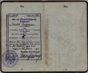 pasaport nemtesc 300x249 pasaport nemtesc