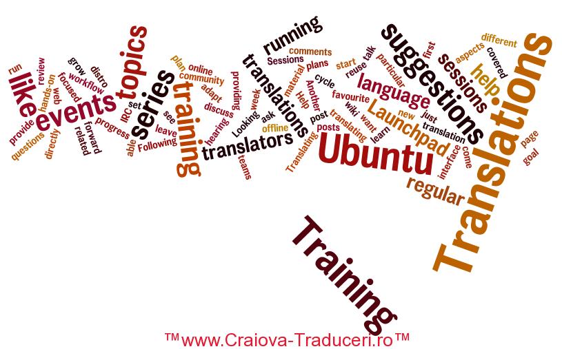 poza15 Servicii de traducere Craiova : EUROTRADUCERI