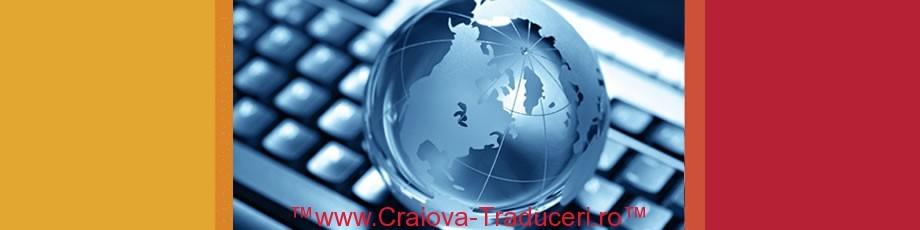 pzoa12 Firma traduceri EuroTraduceri