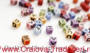 traduceri craiova2 300x178 Traduceri Autorizate Craiova