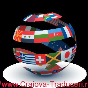 traduceri craiova6 300x300 Servicii de traducere Traducere Craiova
