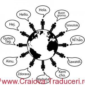 traduceri craiova8 300x300 Traducere engleza Craiova
