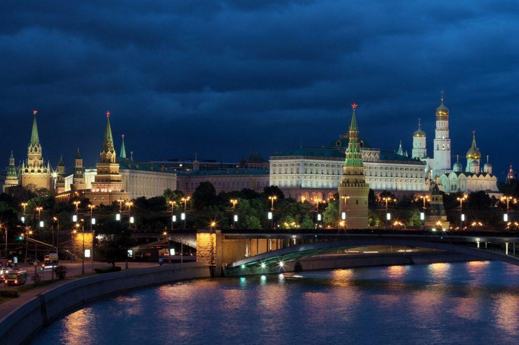 traduceri autorizate rusa 1024x681 Traduceri Rusa