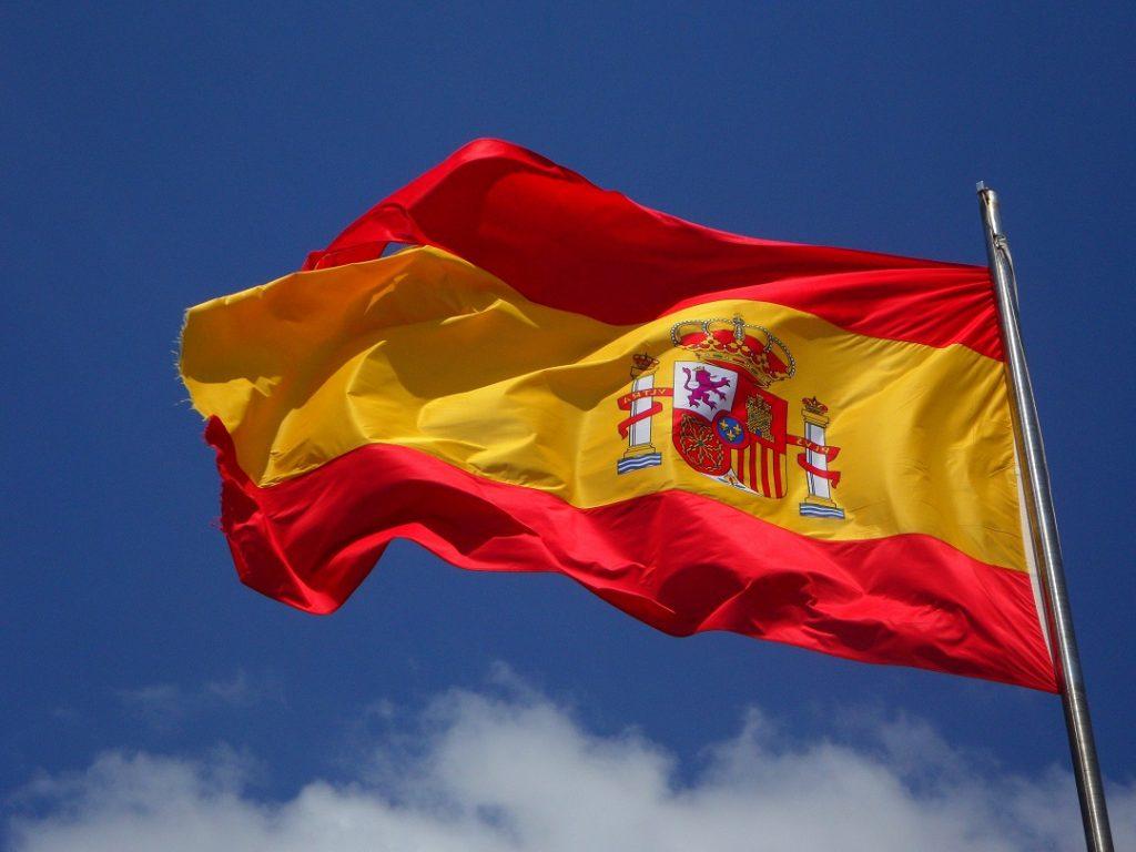 traduceri autorizate spaniola 1024x768 Traduceri Spaniola