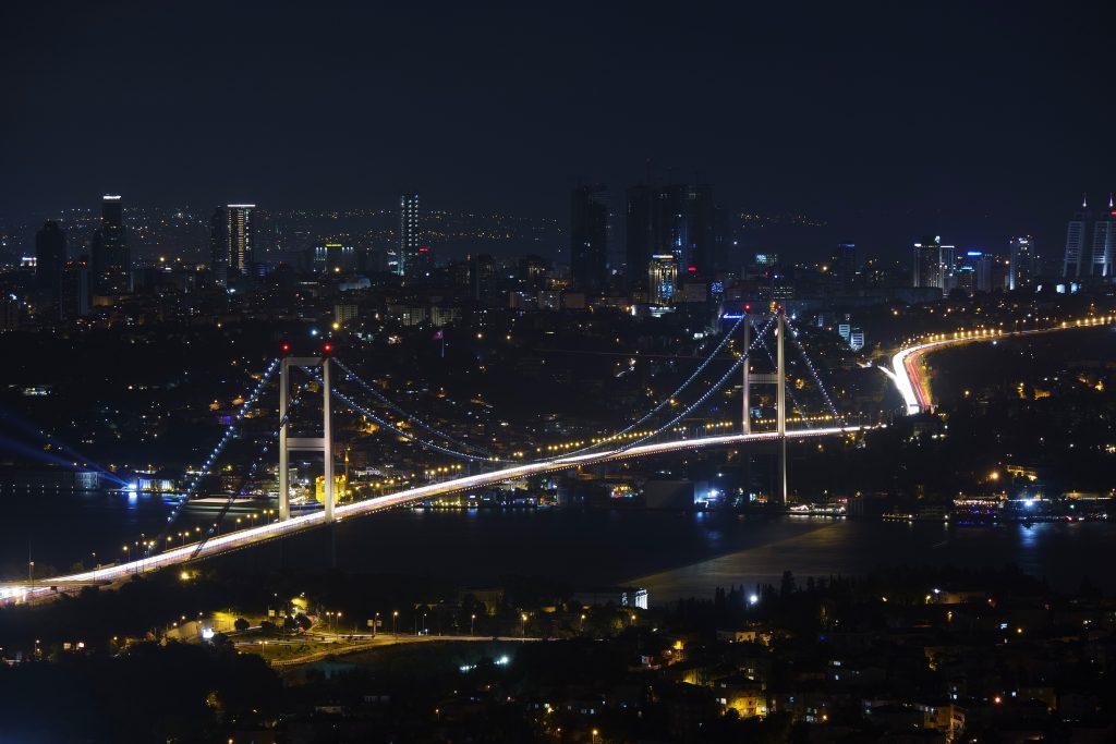 traduceri autorizate turca 1024x683 Traduceri Turcă
